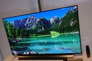 LG TVs 2018 Every OLED And LED LCD Model Now With Prices Trusted Reviews