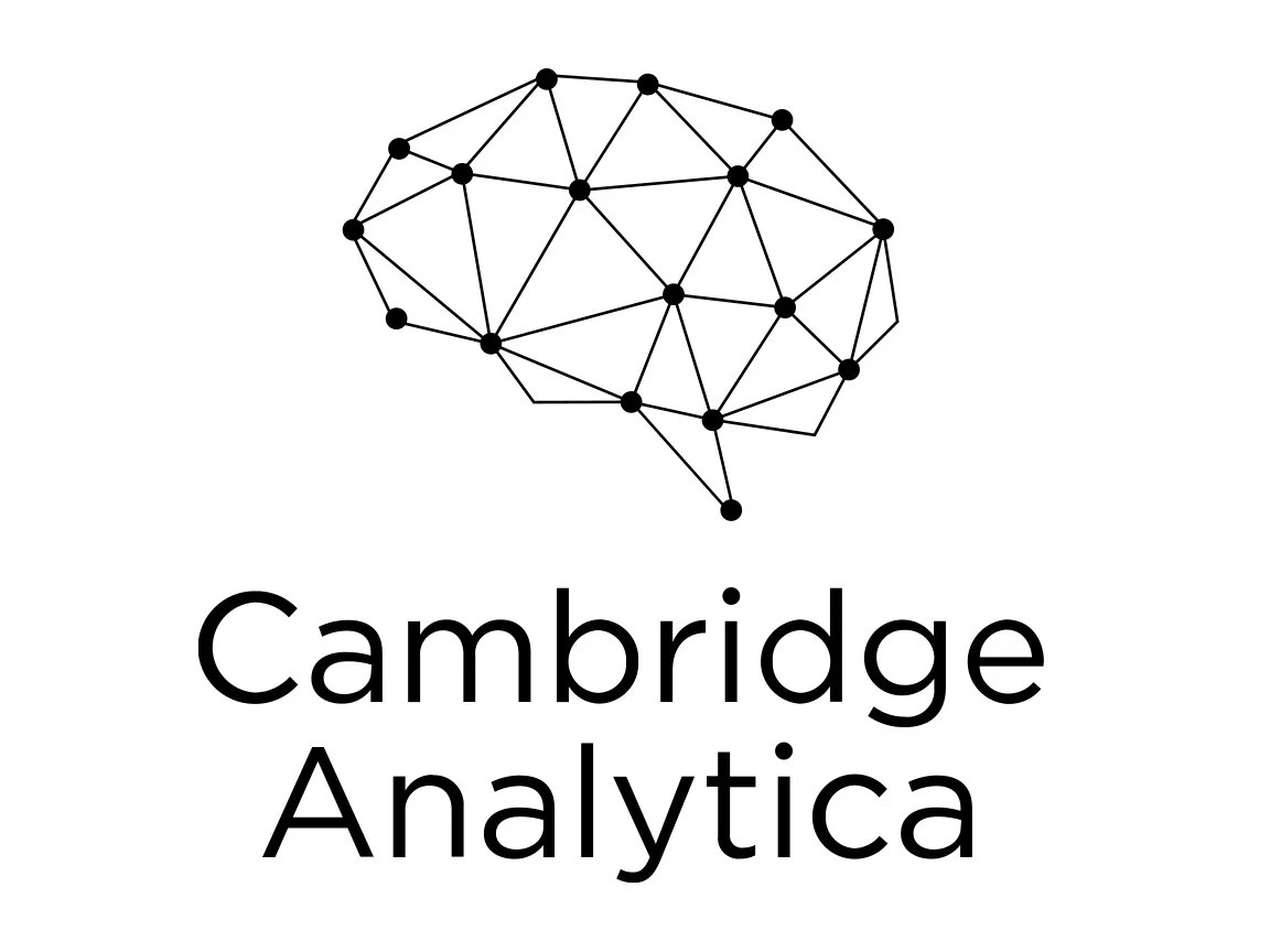 Cambridge Analytica is shutting down following Facebook