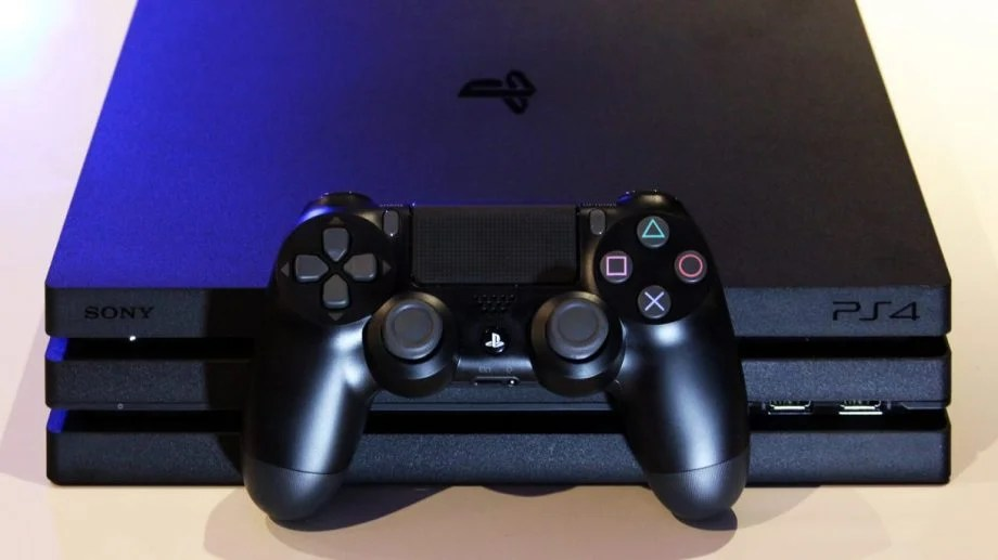 PS4 is nearing the end Sony says  can we get excited about the PS5 yet  Trusted Reviews