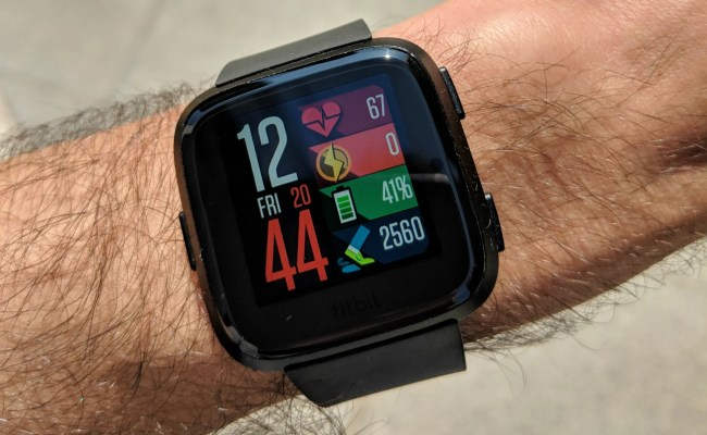 Best Fitbit 2019 Great Choices For Workout Newbies And