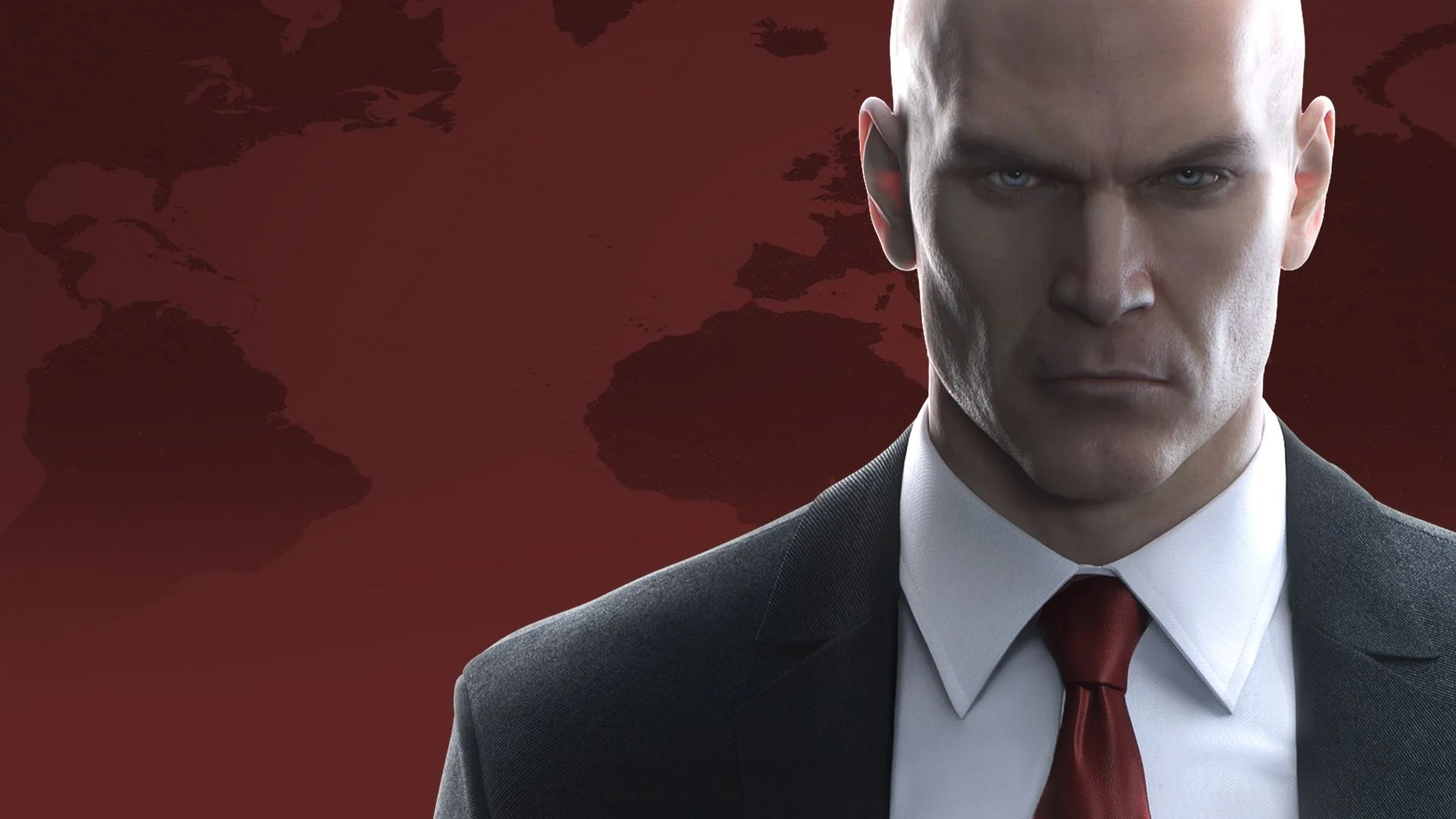 Hitman Definitive Edition is coming to PS4 and Xbox One