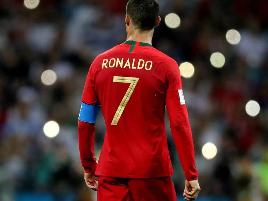 Nintendo Wallpaper Iphone X Portugal Vs Uruguay Live Stream Watch Tonight S World Cup