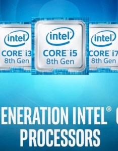 Best intel processor core    and  explained also trusted reviews rh trustedreviews