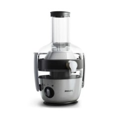 Philips Avance Food Processor Price 3 Way Wiring Diagram For A Ceiling Fan Hr1922 Centrifugal Juicer Review Trusted Reviews