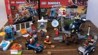 LEGO The Incredibles 2 Juniors Review | Trusted Reviews