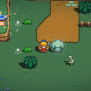 A New Zelda Game Is Coming With Indie Developed Rhythm Game Cadence Of Hyrule Trusted Reviews