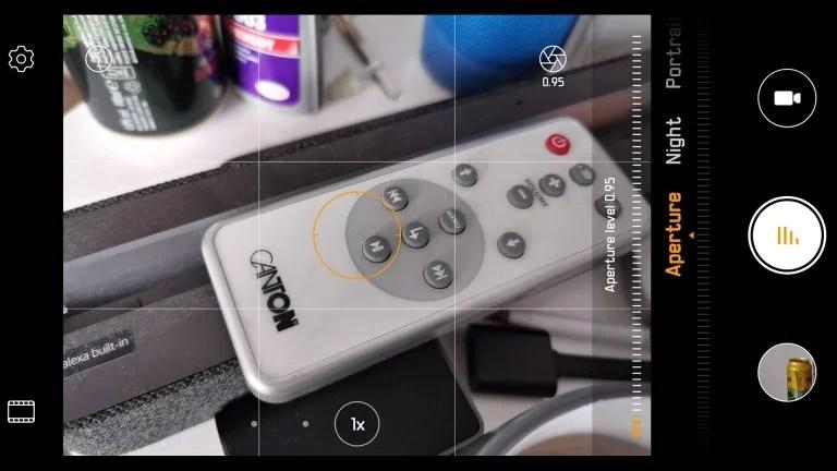 aperture-768x432.jpg?resize=768%2C432&ss