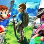 Best Switch Games March 2020 13 Titles You Need To Play