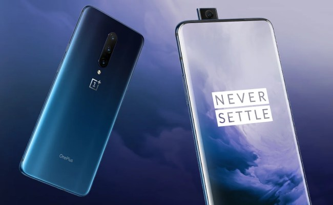 Oneplus 7t 4 Big Ways It Can Beat The Oneplus 7 Pro