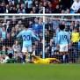 Brighton Vs Man City Live Stream Watch The Premier League