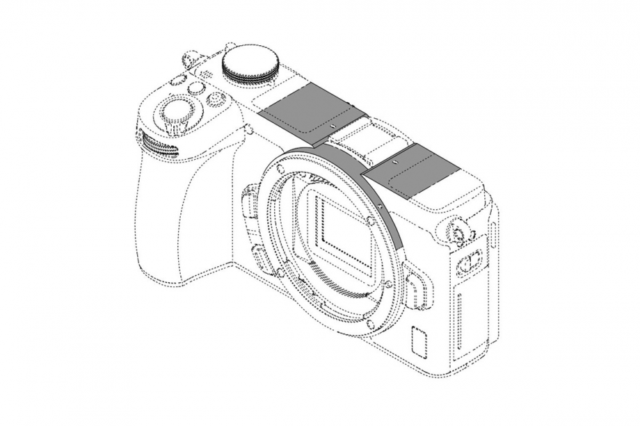 This Nikon leak could be a glimpse of its upcoming Z3