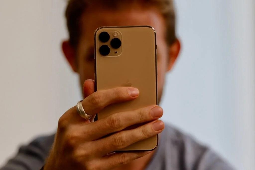 Iphone 11 Pro Max Vs Note 10 Plus 5g ~ boyama fikirleri