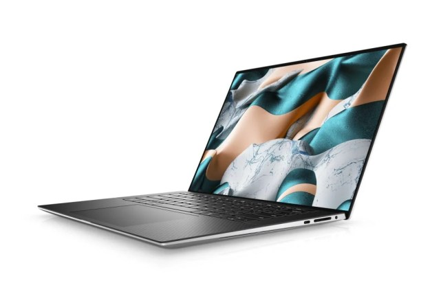 Dell XPS 15 2020 release date, specs, price and screen