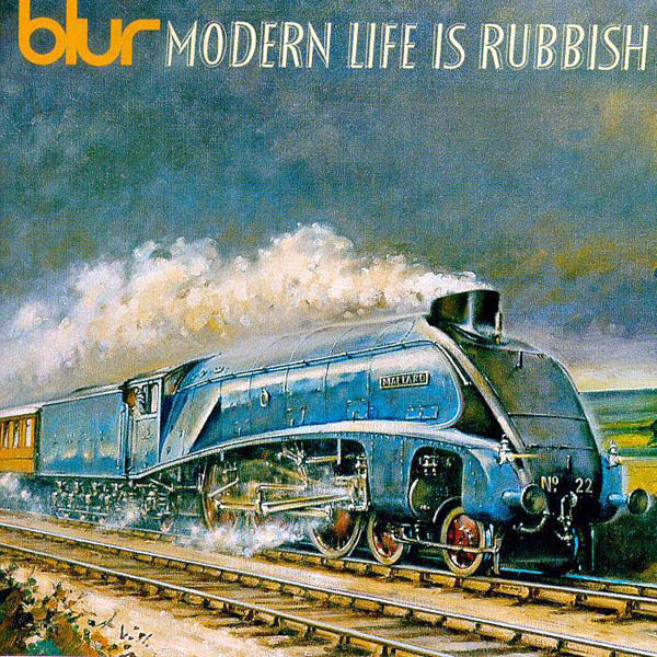 Image result for modern life is rubbish