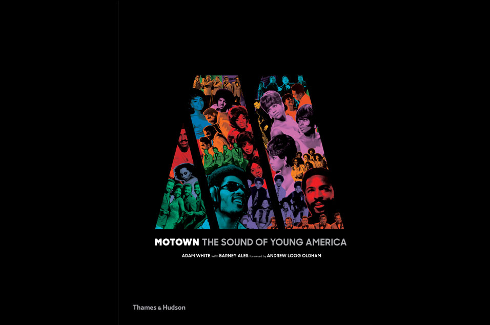 Stevie Wonder Diana Ross And More In Motown The Sound