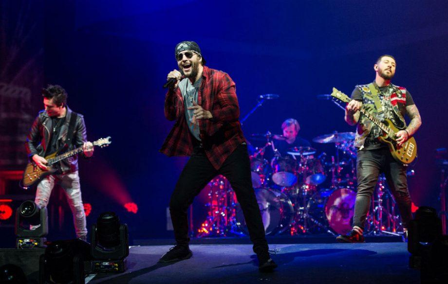 stagehand dies in tragic