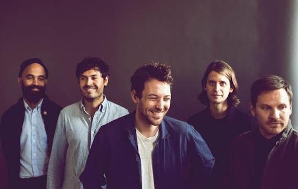 Image result for fleet foxes