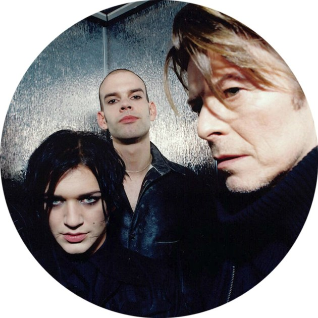 Placebo will release 'Without You I'm Nothing' feat. David Bowie on vinyl for the first time for Record Store Day