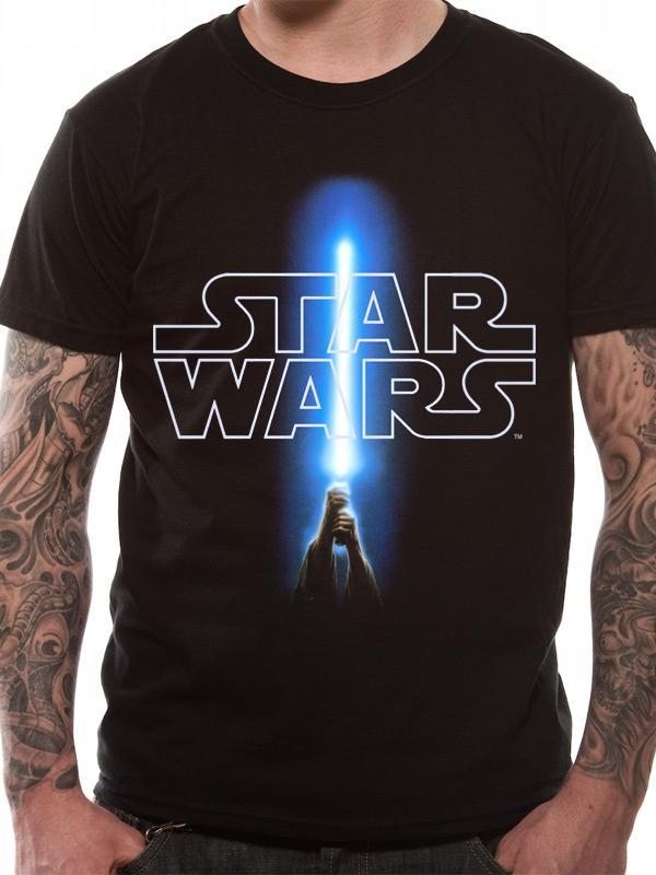 T Wars Facebook Shirts Star