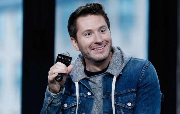 Image result for owl city