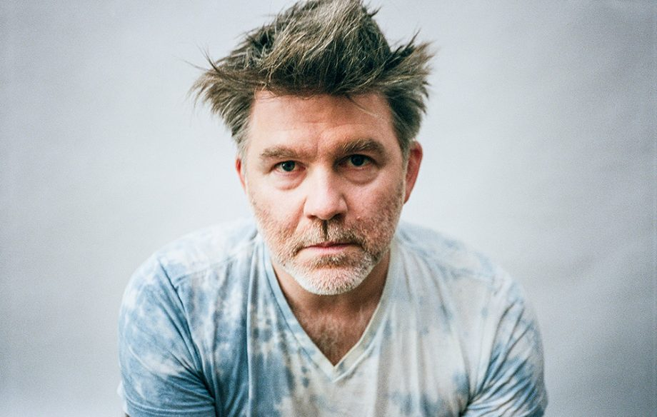2017_LCDSoundsystem_press_310817