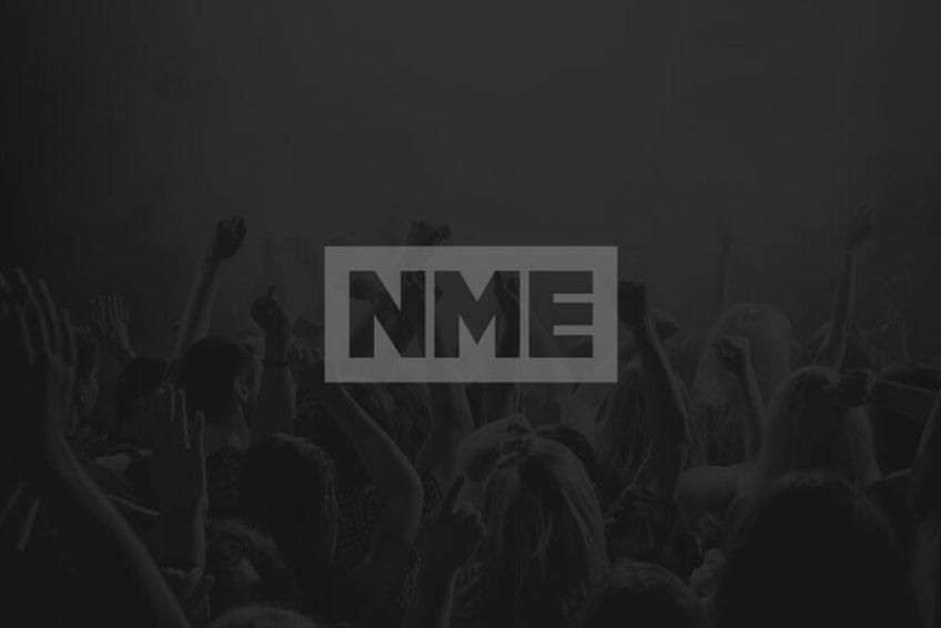 NERD at Parklife 2018