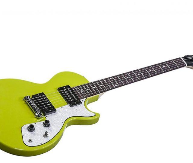 Gibson Guitar Prime Day Deal