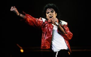 """Another Of Michael Jackson's Former Bodyguards Promises To """"reveal His True Private Life"""""""