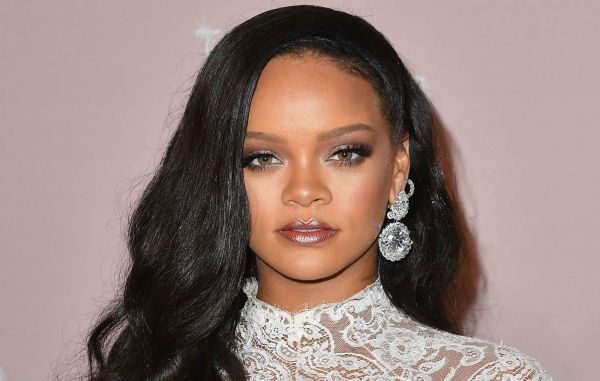 Rihanna' 2019 Tour Dates Leaked Online