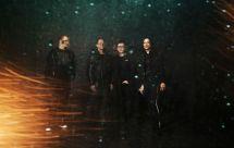 Weezer ' Black Album'