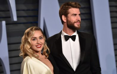 Image result for Liam hemsworth and Miley cyrus