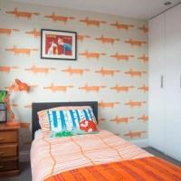 Boy's bedrooms ideas  Boy's bedrooms  Bedrooms for boys