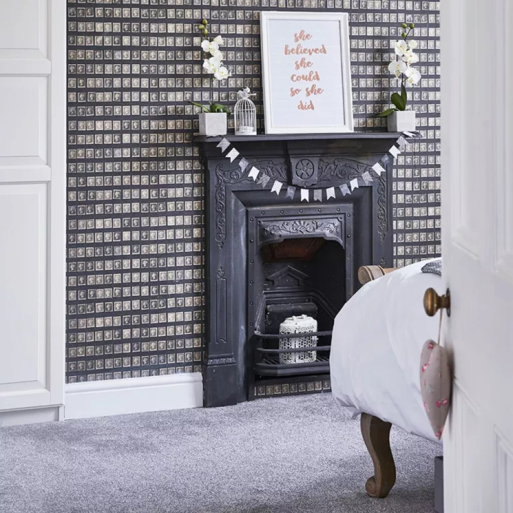 Comment rénover une cheminée à petit budget