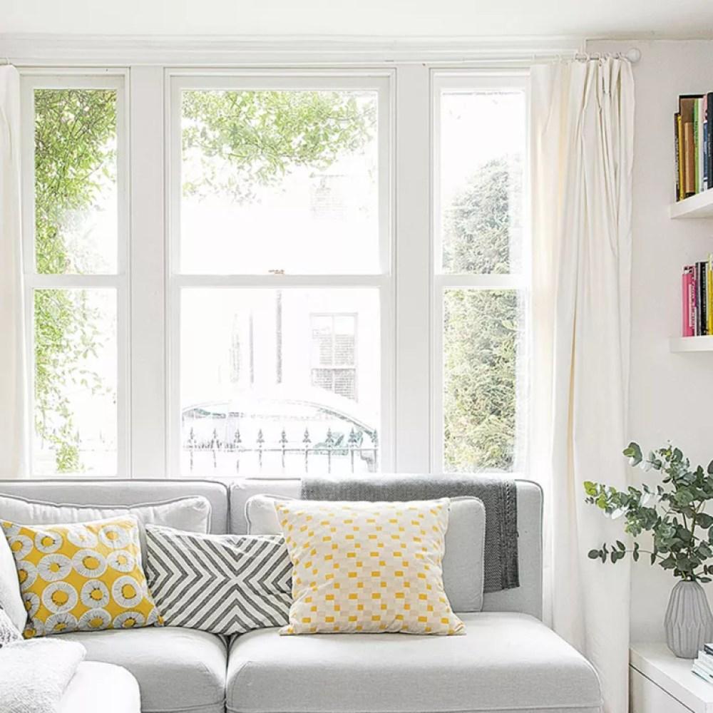 Comment rénover-les-fenêtres-ailes-budget