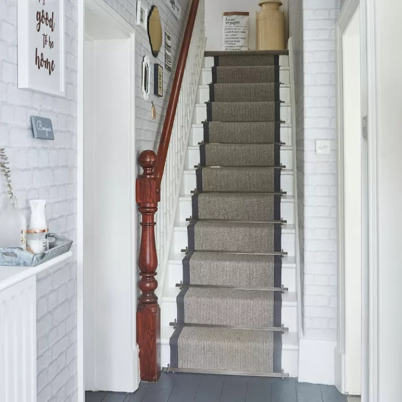 How To Renovate On A Budget 18 Ideas