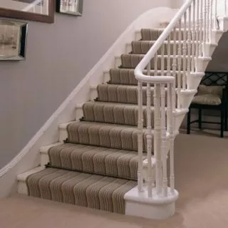 Best Carpet For Stairs And Landing Uk Mycoffeepot Org   Best Carpet For Stairs And Landing