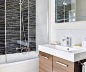 modern ensuite bathroom designs