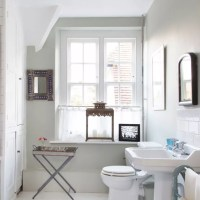 En-suite bathroom ideas | Ideal Home