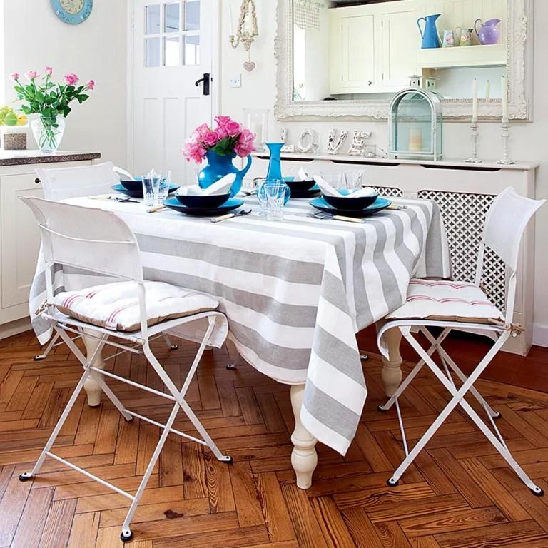 Kitchen Flooring Ideas For A Floor Thats Hard Wearing
