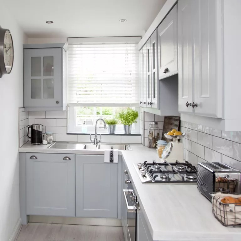 L Shaped Kitchen Designs For Small Kitchens   Novocom.top