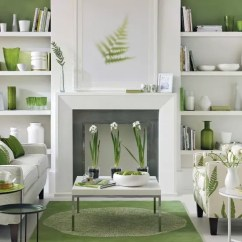 Formal Sitting Room Chairs Wooden Desk Chair No Wheels Great Schemes With Mix-and-match Living | Ideal Home