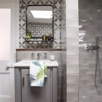 Bathroom Lighting Ideas Light Up Your Bathroom Safely And Properly