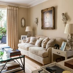 Living Room Classic Pictures Of Coffee Tables In Rooms 10 Design Ideas You Wona T Want To Miss Ideal Neutral With Terrace View Photo Gallery Homes