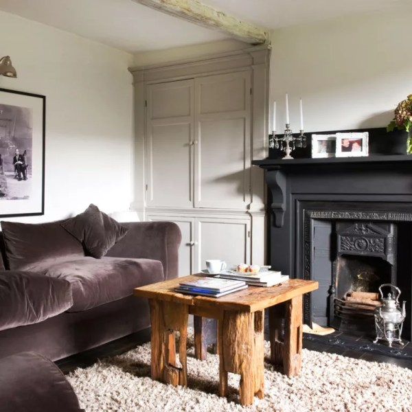 small living room design Small living room ideas – how to decorate a cosy and compact sitting room, snug or lounge