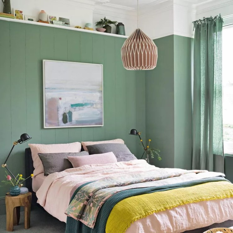 Bedroom Lighting Ideas To Create A Restful Retreat And Peaceful Ambience