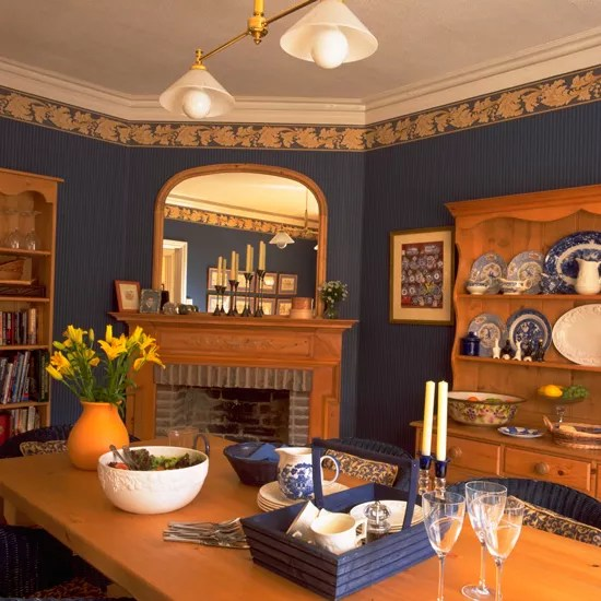 7 Decorating schemes that only worked in the 1980s  Ideal