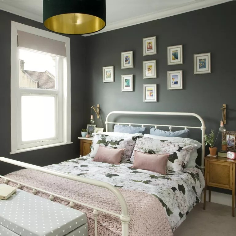Master Bedroom Ideas Guaranteed To Turn Your Room Into Showstopper
