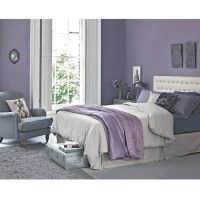 How to work the Lilac and Grey colour scheme into your ...