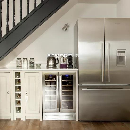 Design Your Own Kitchen Appliances