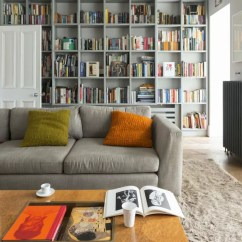 Living Room Inspiration Grey Sofa Images Of Most Beautiful Rooms Ideas Furniture And Mustard